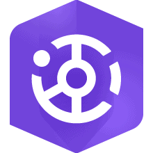 ArcGIS-Hub