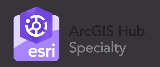 ArcGIS_Hub__Specialty_light_background_lg-e1562334911435