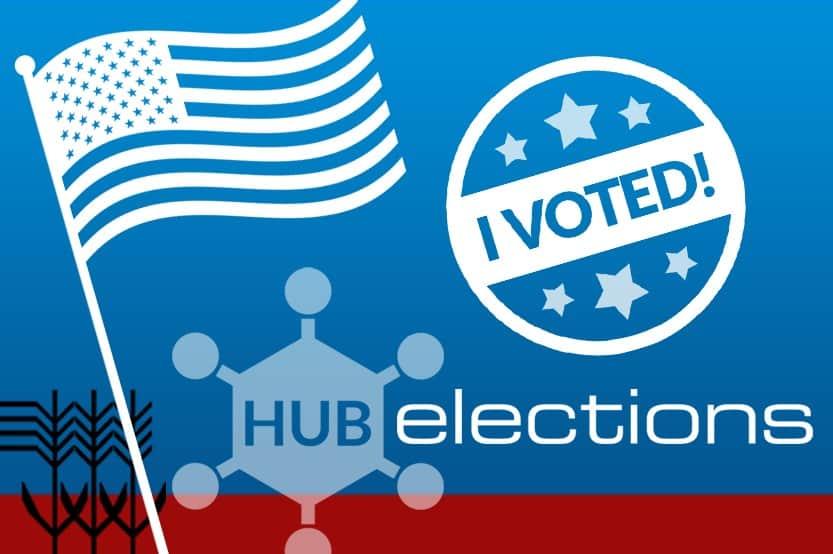 ButlerCo-ElectionsHub