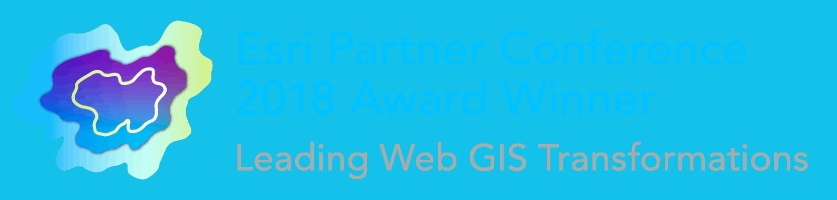 EPC-2018_Award_WebGIS-Lg