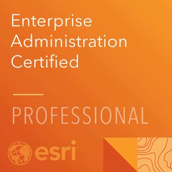 Enterprise-Admin-Pro_Badge_V2__28002_29