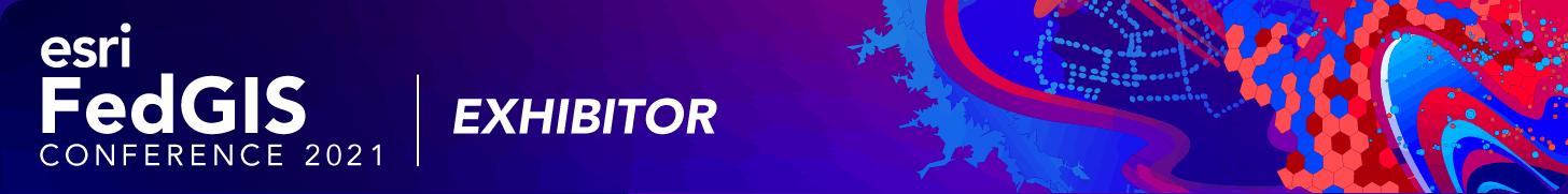 Esri-FedGIS-Conference-2021-Sponsor-Logo-38