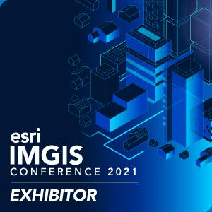 Esri-IMGIS-Conference-2021-Sponsor-Logo-37