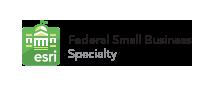 https://www.prowestgis.com/wp-content/uploads/FederalSmallBusiness-LightBackground-small-1.png