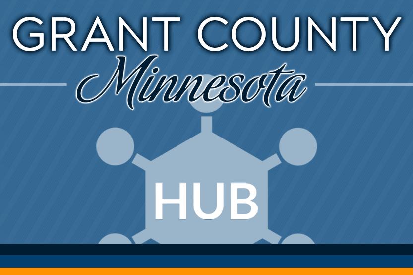Grant County Hub