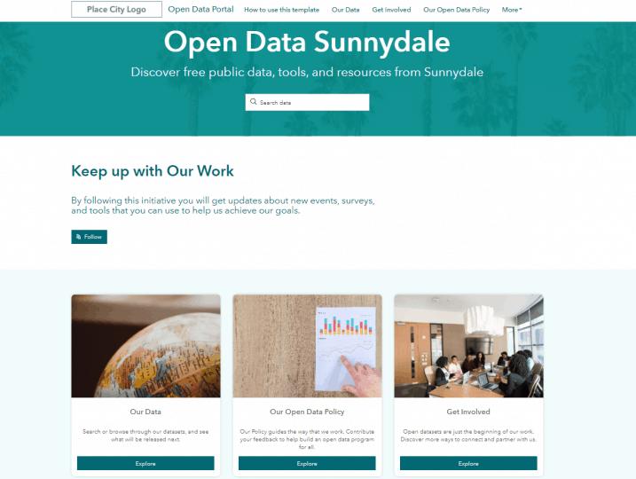 open-data-arcgis-hub-1