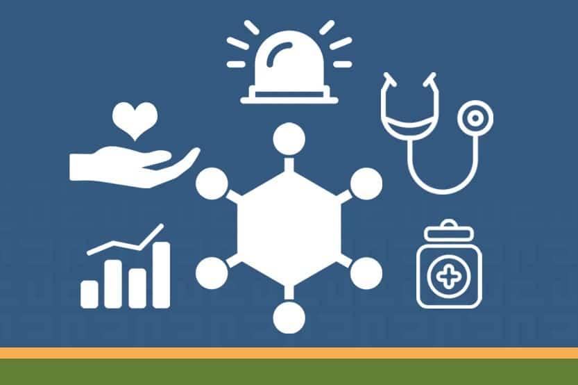 PCIL-opioid-awareness-hub