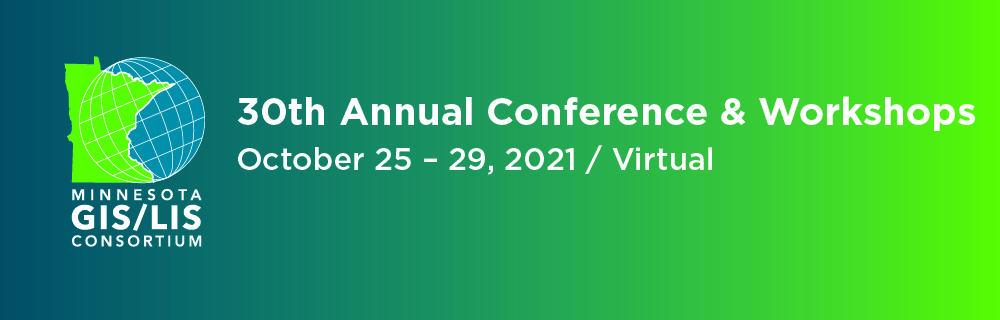mn-gislis-conference-banner-virtual-20
