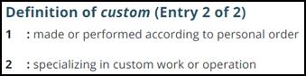 define_custom