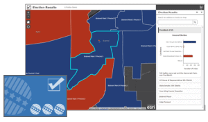 election-results-300x176