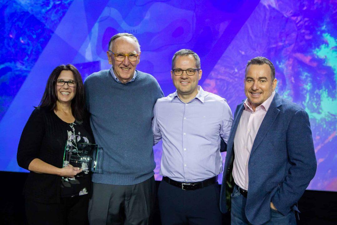 epc20-partner-awards-056_ProWest-scaled
