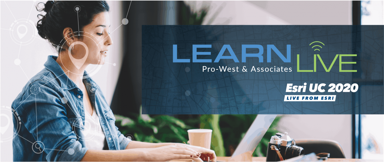 featured_learnlive-01-1