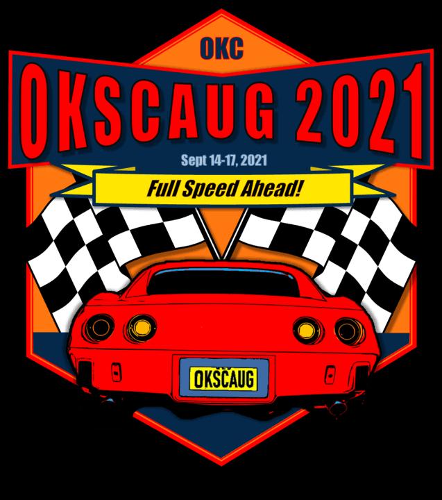 okscaug2021