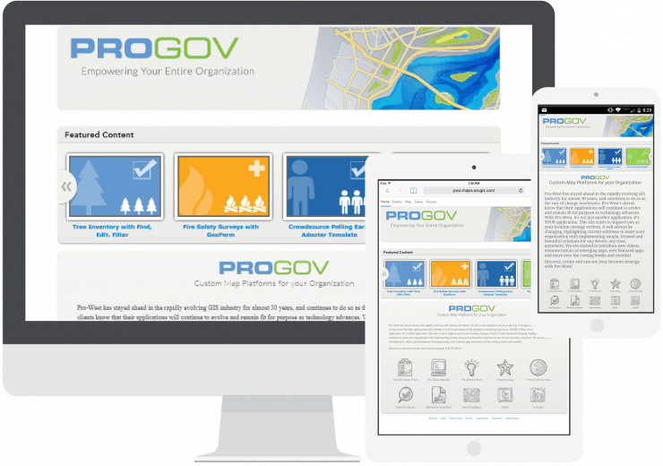 progov-on-devices-cropped-370x260@2x