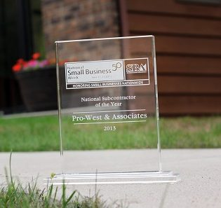 small_business_award_small-e1549040301671