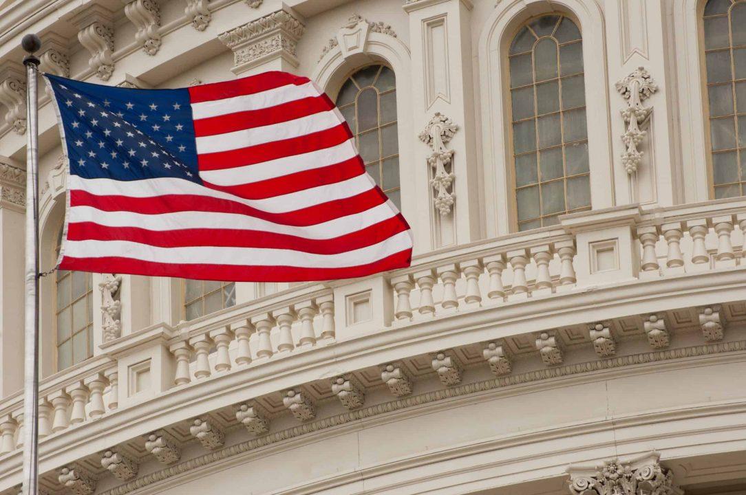 who-we-serve_federal-gov-scaled